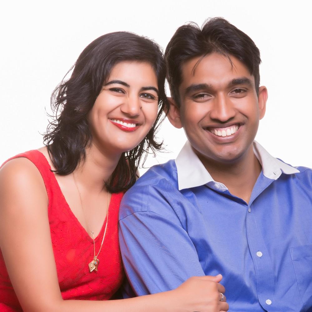 Shiva's Family-22