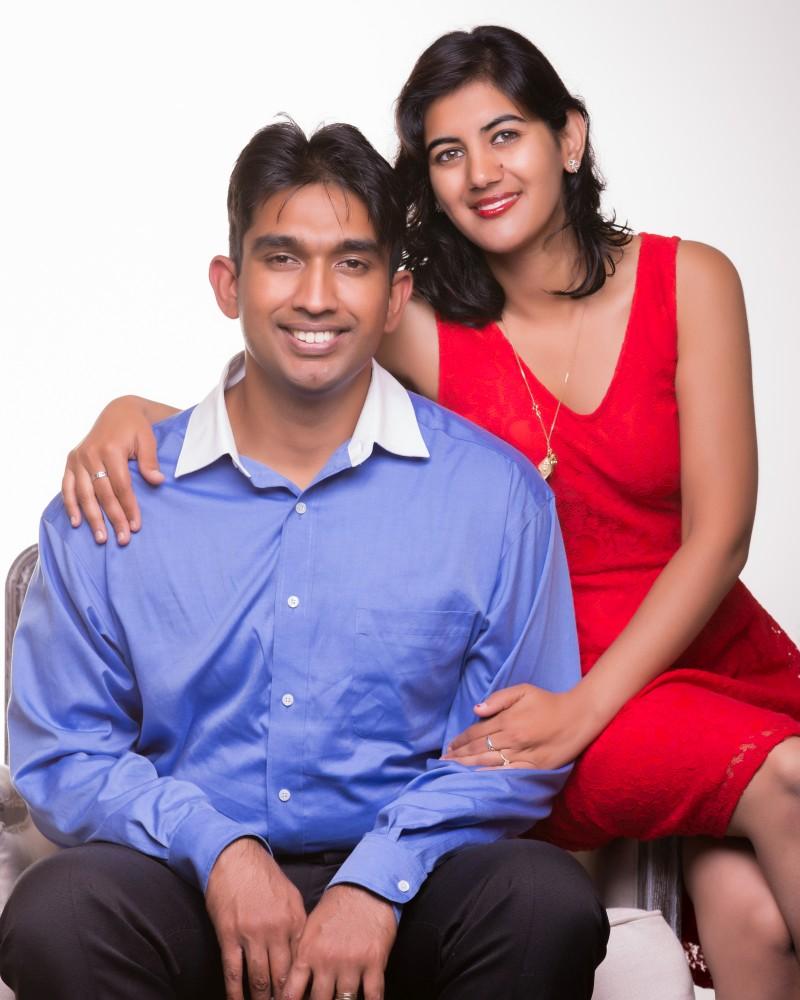 Shiva\'s Family-31