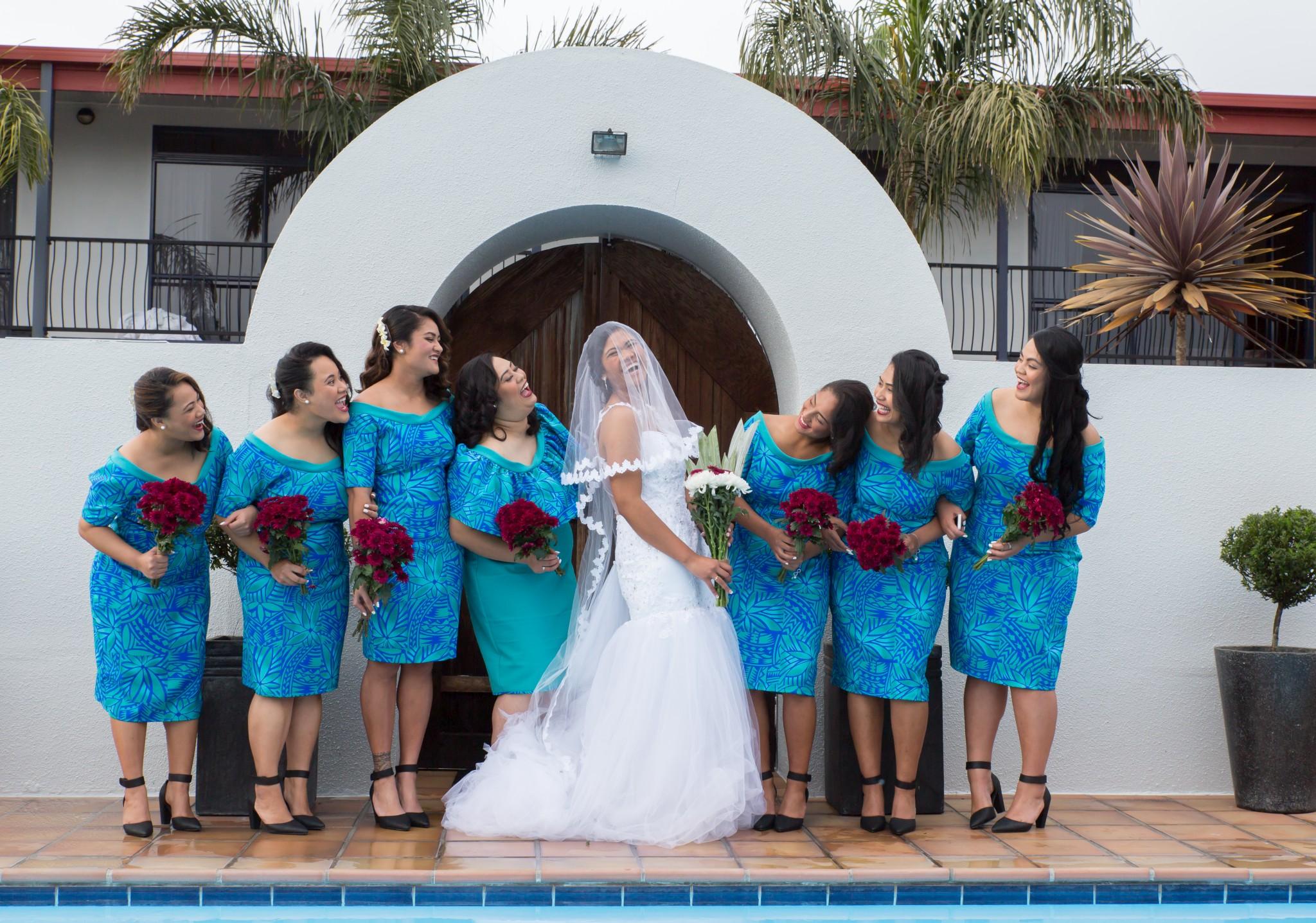 Pre-wedding (48 of 58)
